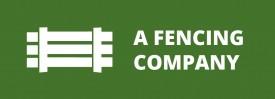 Fencing Hamilton SA - Temporary Fencing Suppliers